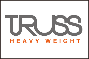 TRUSS HEAVY WEIGHT