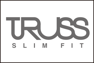 TRUSS SLIM FIT