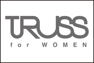 TRUSS for WOMEN